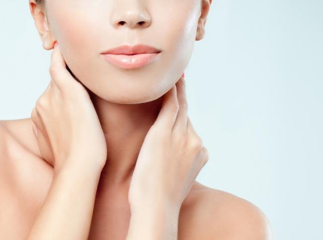 milyen kenőcsök segítik a nyaki osteochondrozist