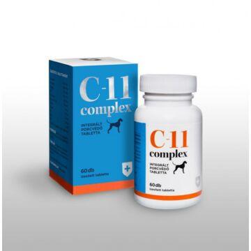 gyógyszer a tabletta lábainak ízületeiben a legjobb kenőcső a nyaki gerinc csontritkulásához
