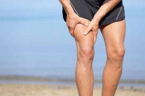 öngyógyszeres kezelés a térdízületek fájdalmain