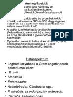 1 fokos kezelés a csípőízület deformáló osteoarthrosisában)