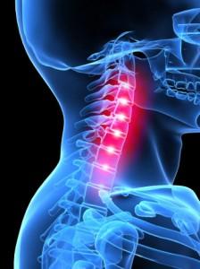 fejfájás kezelése méhnyakcsonti osteochondrozis gyógyszerekkel)