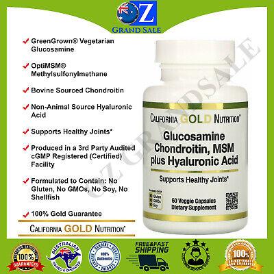 glükozamin termékek - Keresés eredménye - ProVitamin webáruház