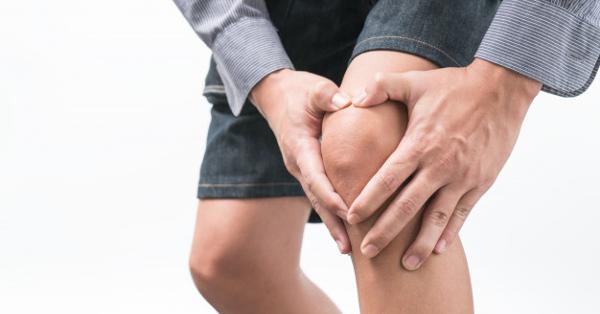 Ízületi gyulladás – az idősebb nők betegsége?