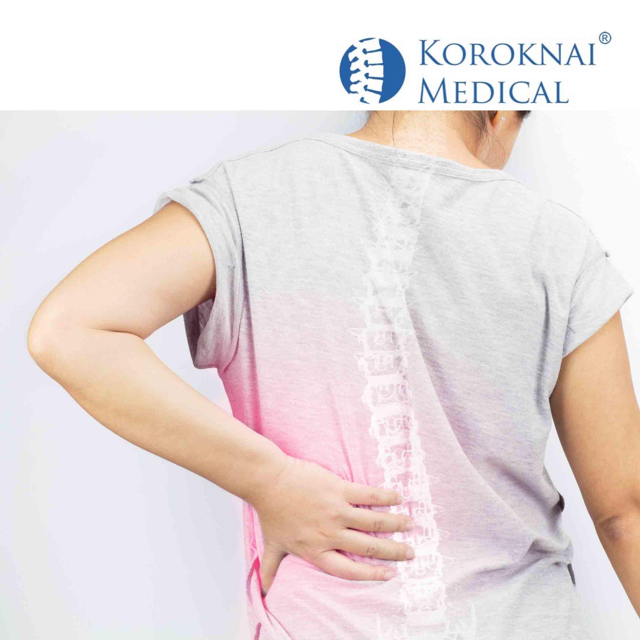 Hátfájás, nyaki panaszok, ízületek - Tíz gyakori kérdés a reumatológiában