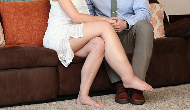 a lábak ízületeit érintő betegségek)