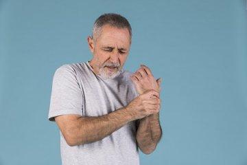 ízületi reuma betegség