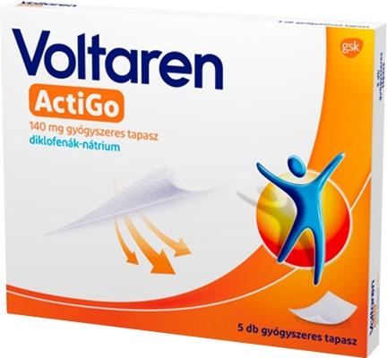 fájdalomcsillapító gyulladáscsökkentő gyógyszer ízületi fájdalmak kezelésére