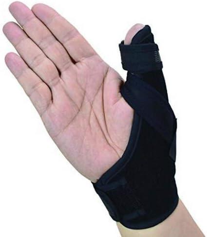 Hallufix ortopédiai valgus splint: áttekintés és tippek a használathoz