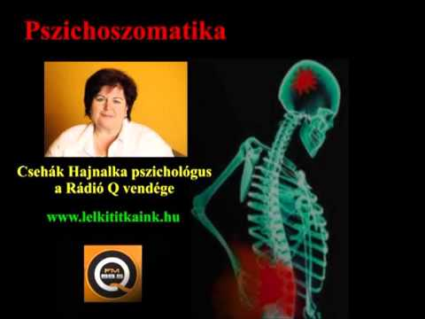 Reuma, ízületi problémák | Természetes-Egészséges-Bioexpress Megoldások