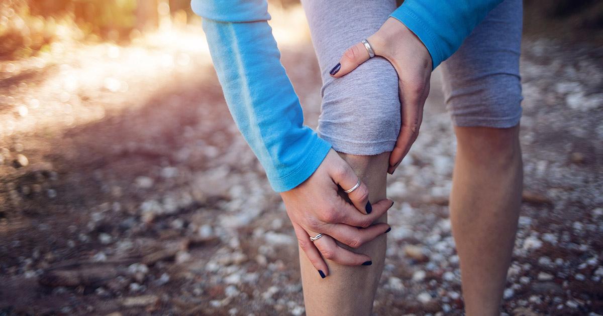 ujjízület-sprain kezelés eszköz artrózis és ízületi gyulladás kezelésére