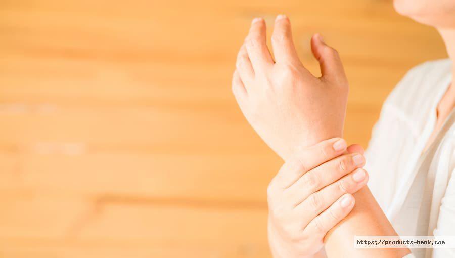 Hidrokortizon kenőcs arthritis