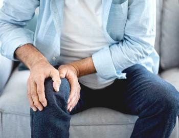 orvosok ajánlásait az artrózis kezelésére