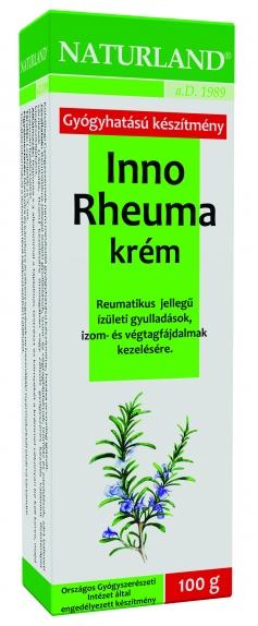 kenőcs az ízületek ízületi fájdalmainak kezelésére)