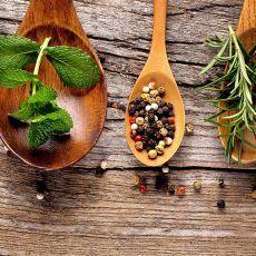 Best Egészség images in | Egészség, Gyógynövények, Egészséges életmód