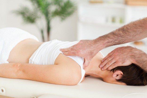 a vállízület periarthrosisának kezelése