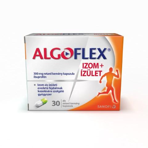 Algoflex Izom+Ízület