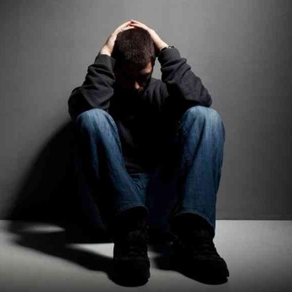 ízületi fájdalom depresszió