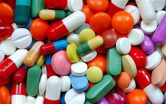 gyógyszerek a lábízületek ízületi gyulladásaihoz