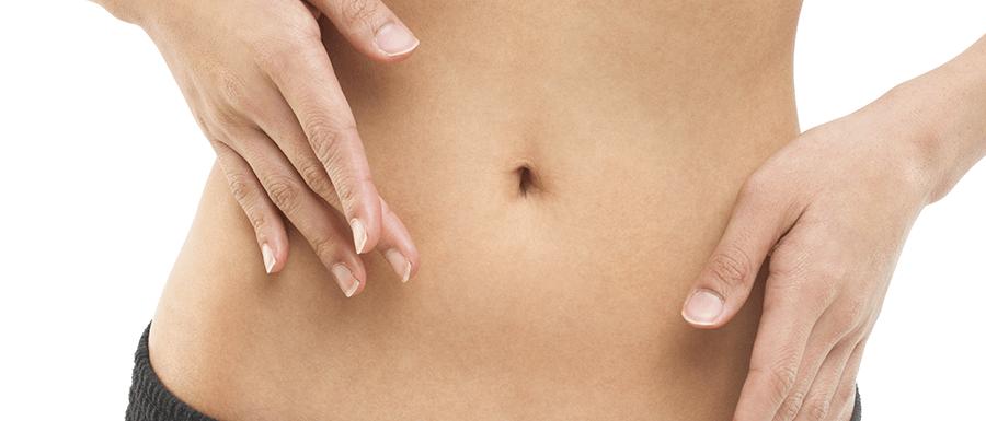 Kismedencei fájdalom okai terhesség alatt