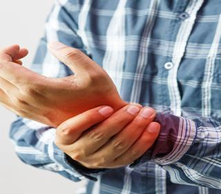 1 fokú artritisz hogyan kell kezelni