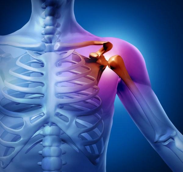 milyen kenőcs az artrózis kezelésében
