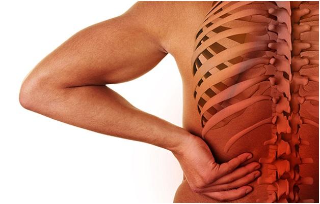borda keresztirányú artrózis kezelés)