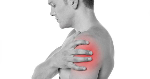 jó zselatint inni ízületi fájdalmak esetén vállízületek kezelése