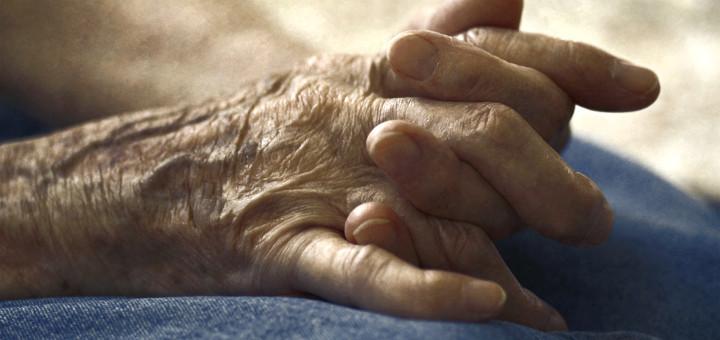 Mindent az alsó végtag arthritisről és a kezelés jellemzőiről