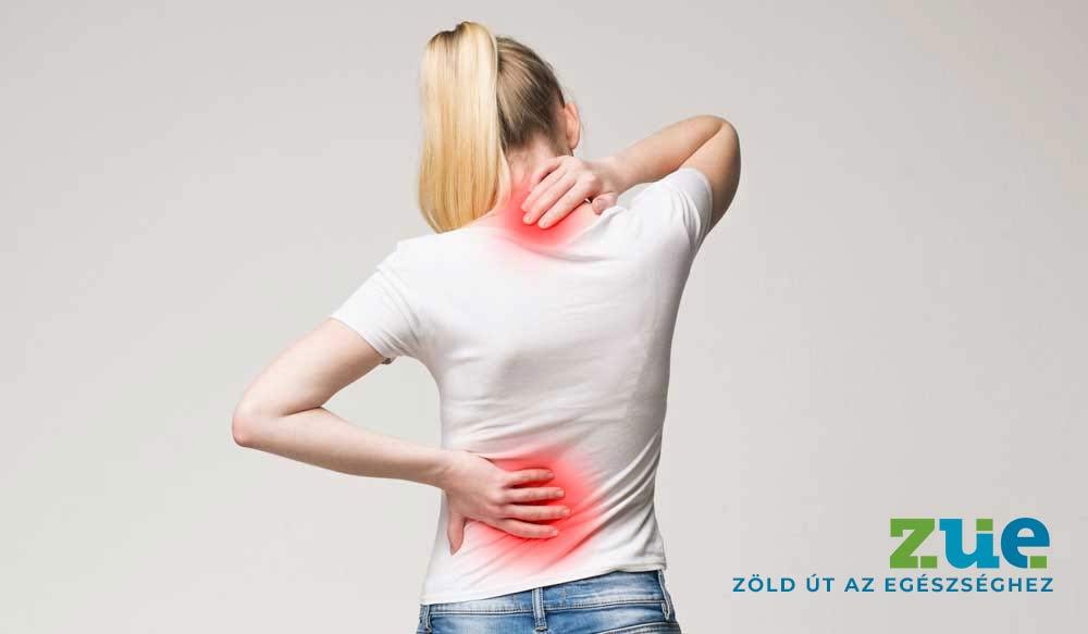 könyök fájdalomcsillapítás csípőízület ligamentumainak sérülése