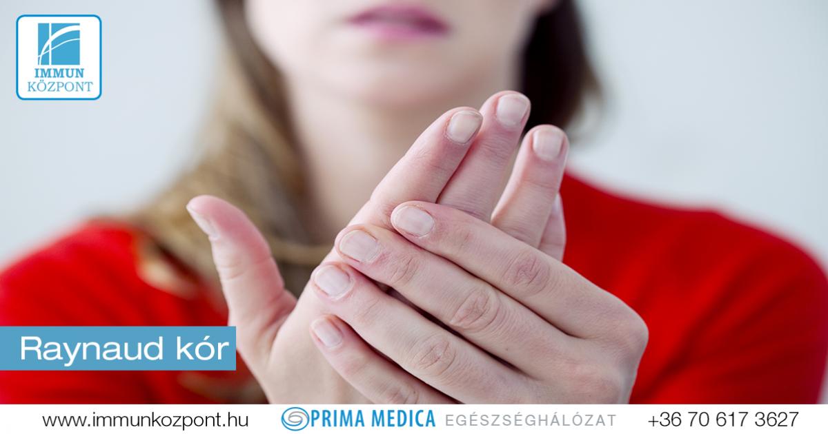 égő fájdalom a jobb kezén)