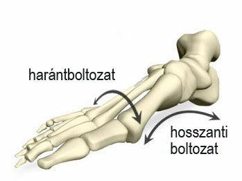 lábízületek fáj a lábak miért fáj a láb az ízületekben