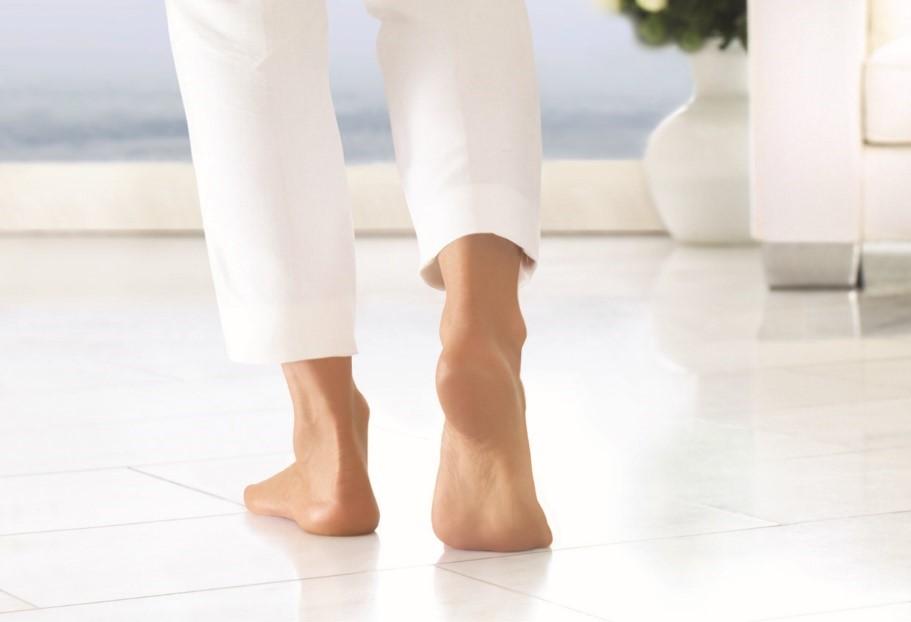 miért fáj a bokaízület futás közben art arthrosis kezelés