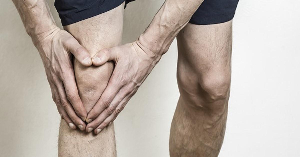 teraflex gél ízületekhez boka fáj a futás