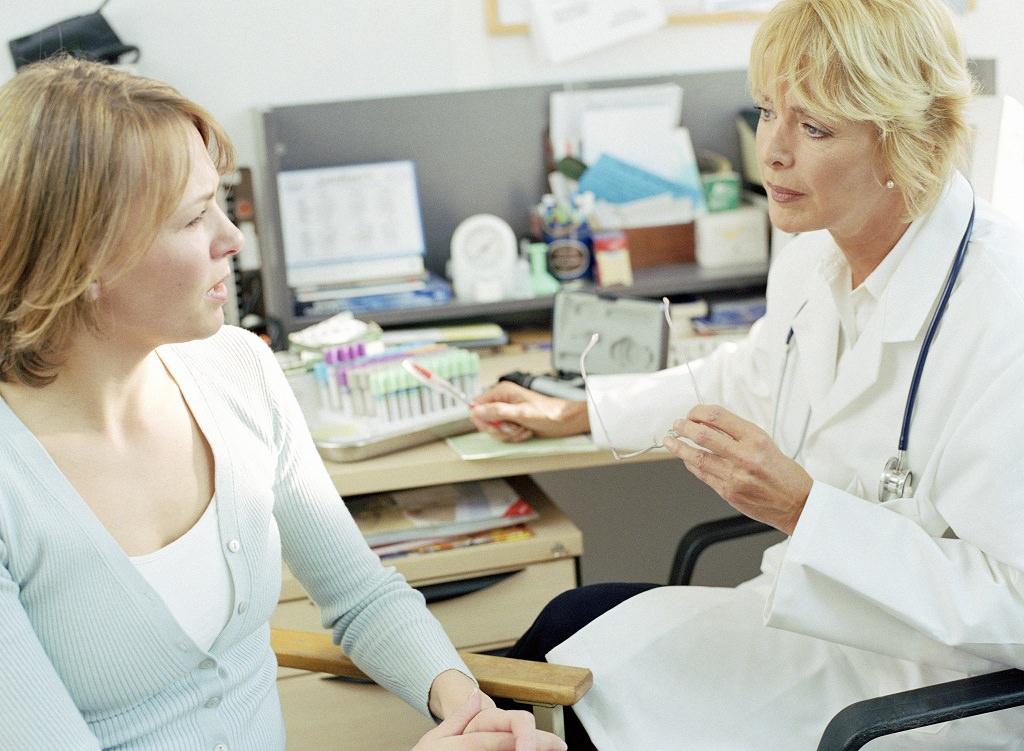 lehet-e gyógyítani a térdízületek artrózisát