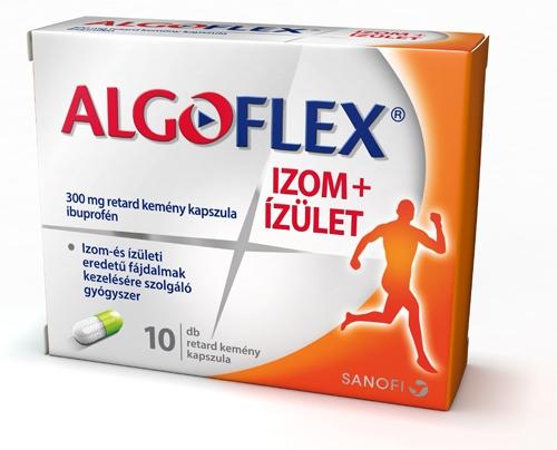 gyógyszerek az ízületi folyadék helyreállításához)
