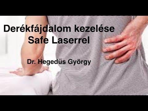 spondylarthrosis gerinctelen artrosis kezelése
