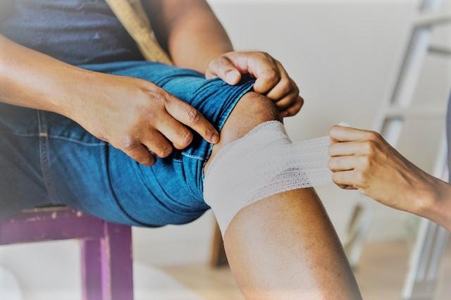 mi a legjobb gél az ízületek számára cinnarizin ízületi fájdalmak kezelésére