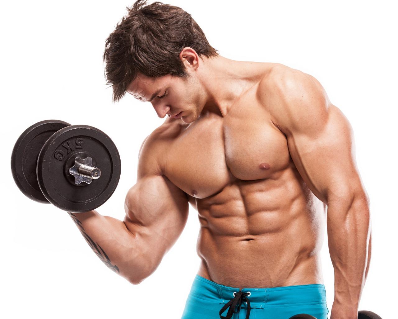 fájdalom a kézízületben edzés közben chondroitin glucosamine akos