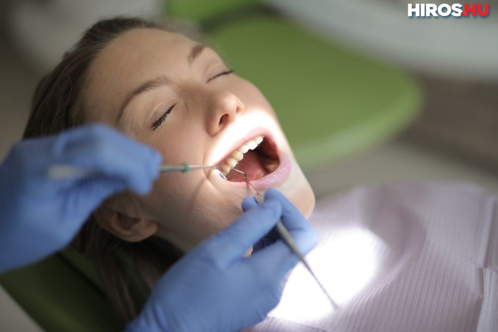 [Oral Health Related Quality of Life of Patients Undergoing Physical Medicine and Rehabilitation]