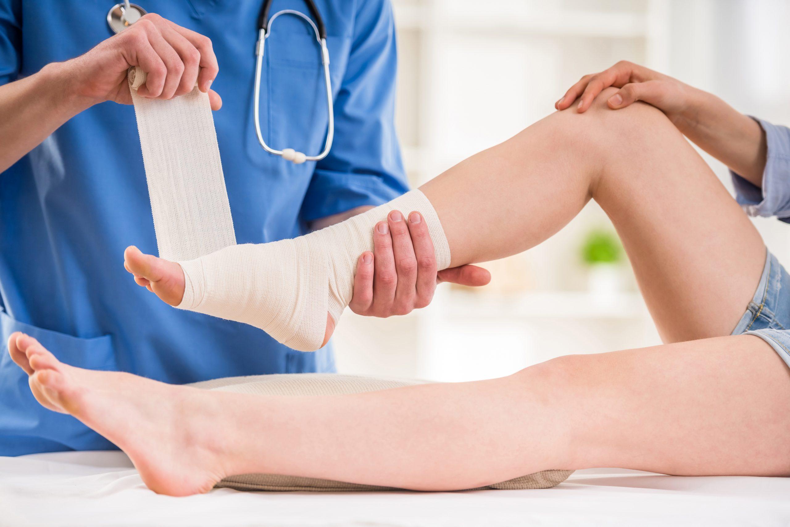 arthrosis farokcsont kezelése)