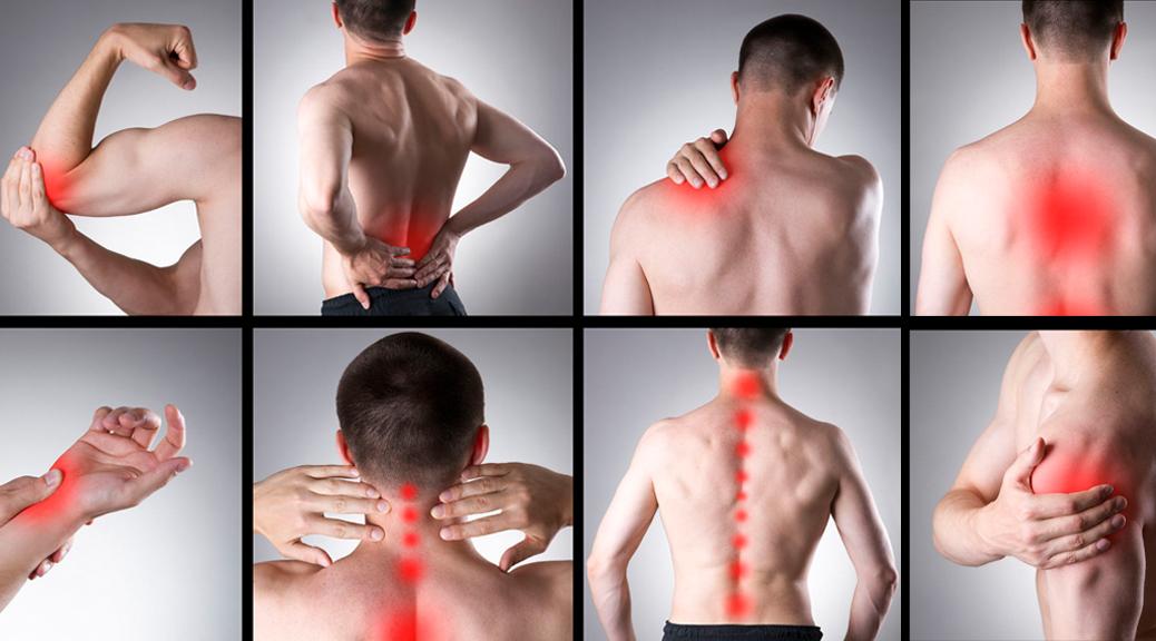 mit ajánlanak ízületi fájdalmak esetén)