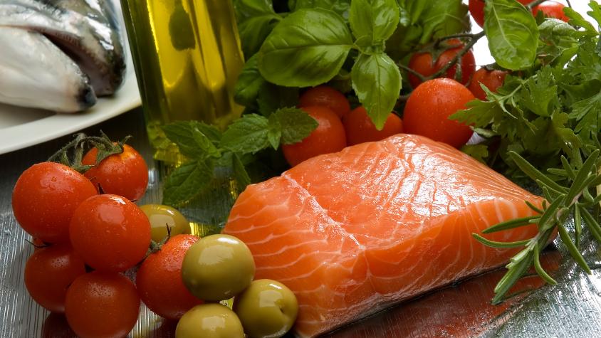 tiltott ételek ízületi fájdalmak esetén ízületi fájdalom hipokondriummal