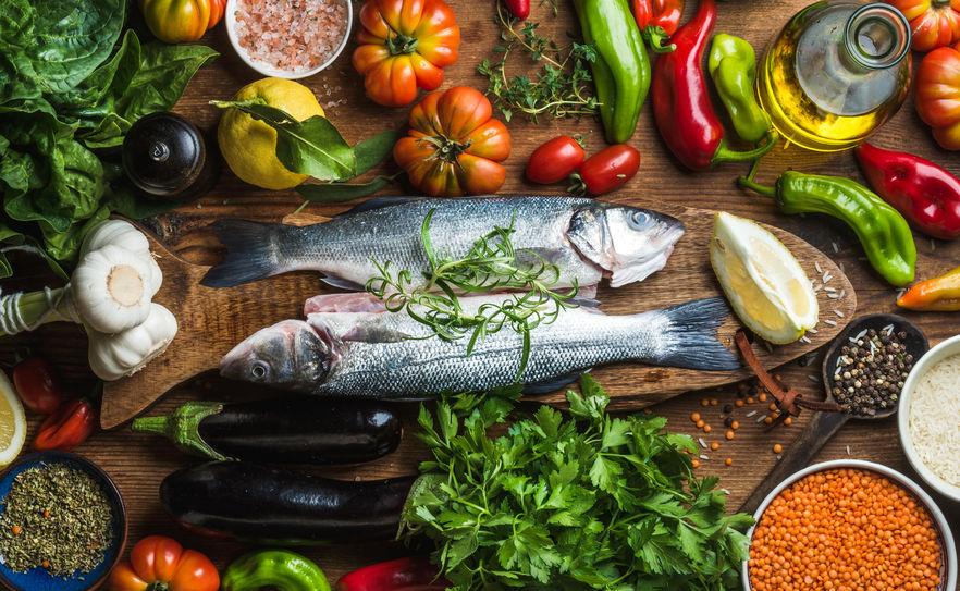 étrendi kezelés artrózis esetén
