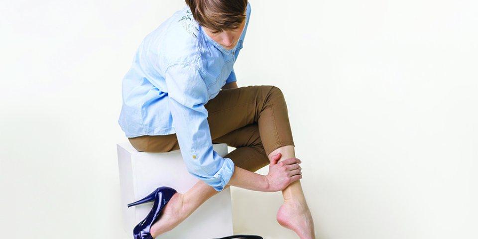 artrózis kezelési rendszerek térd artritisz roham