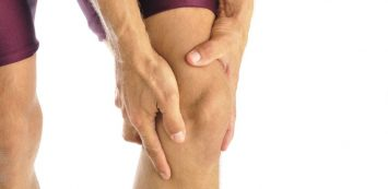térdfájdalom gonarthrosis