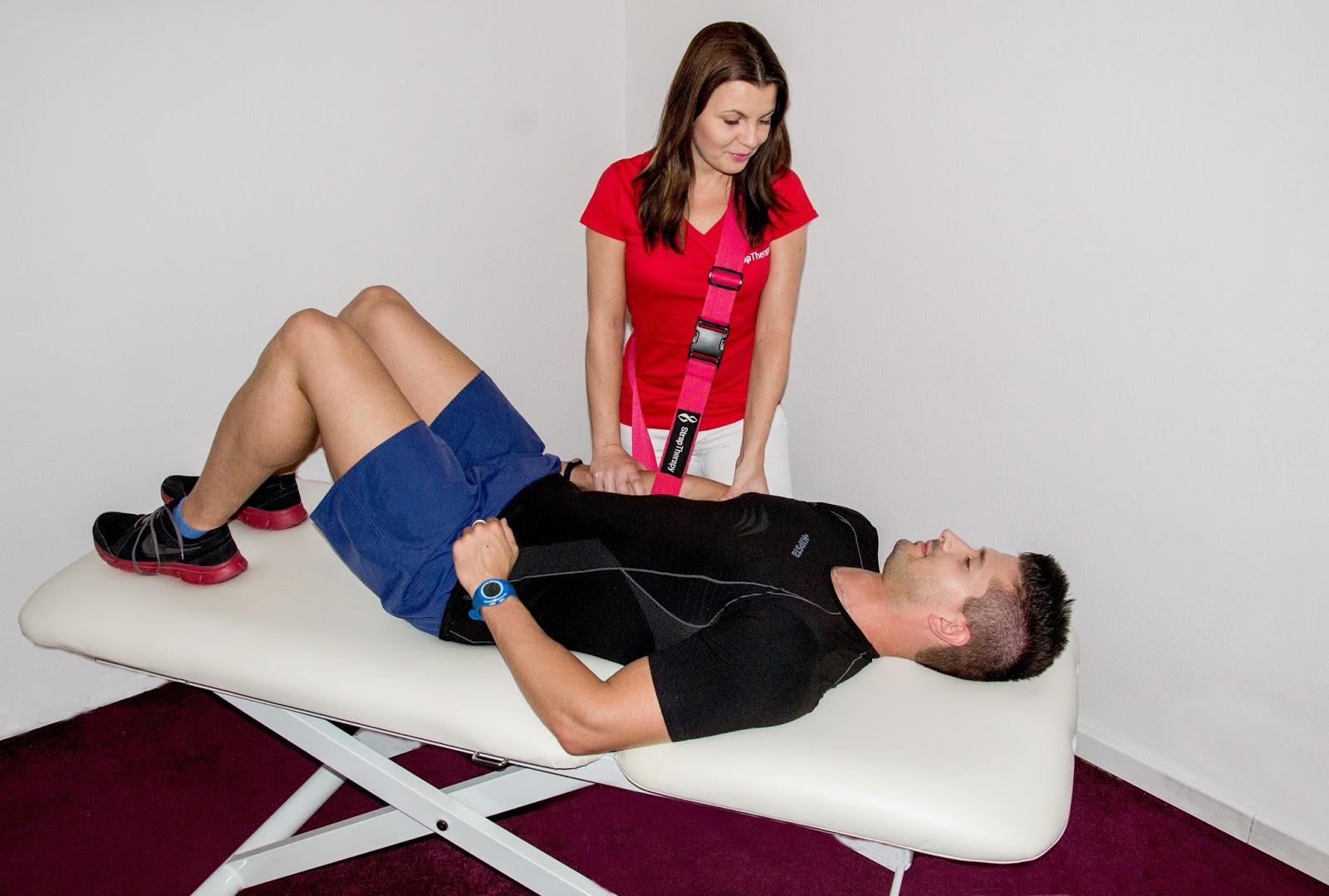 térdstabilitási tünetek és kezelés