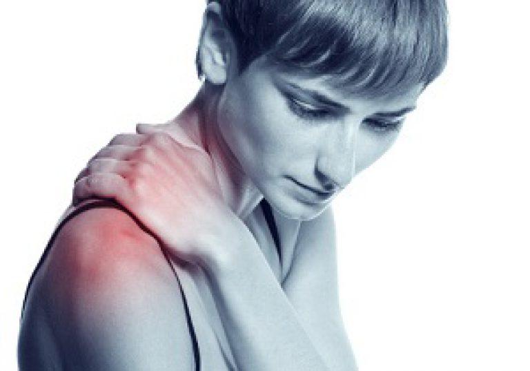 a vállízület artrózisa 2 szakasz