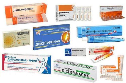 szelektív készítmény artrózis kezelésére chuvashia együttes kezelése