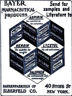 közös gyógyszer bayer