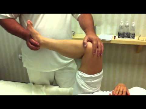 masszázs a csípőízület fájdalmáért)